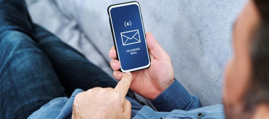 Descargar tu estado de cuenta Telcel por email