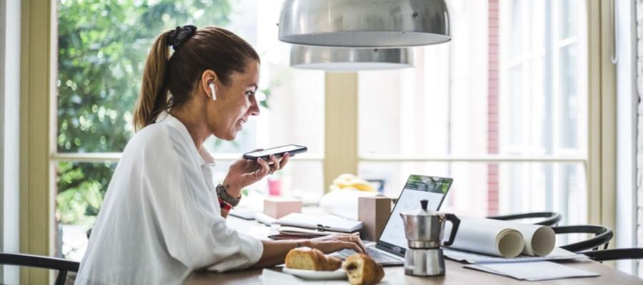 Beneficios de tener cuenta Cablecom