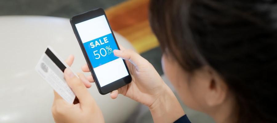 Beneficios del Estado de Cuenta Sears