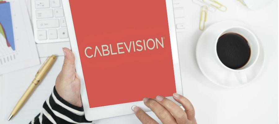 Como consultar tu Estado de Cuenta Cablevisión