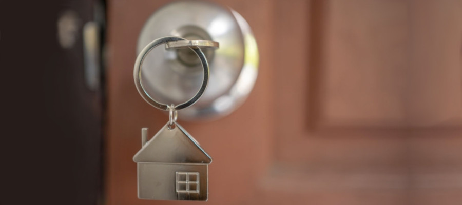 Cómo obtener el estado de cuenta ISSFAM (Crédito Hipotecario)
