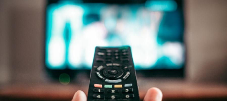 Consultar Estado de cuenta sky en tu televisor