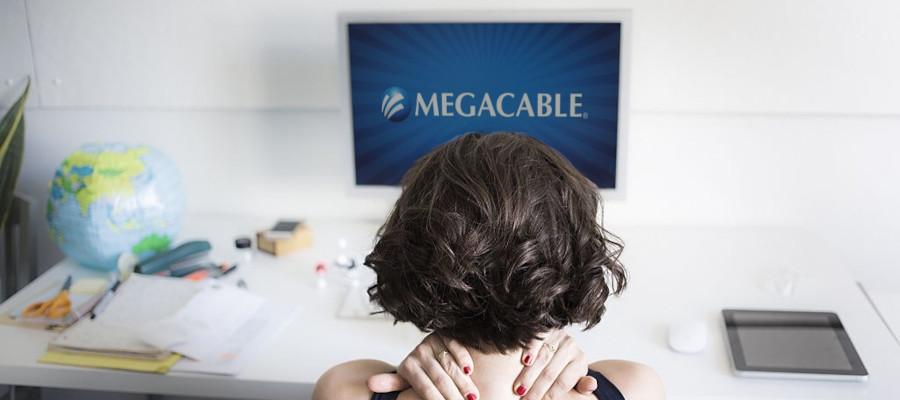 Dónde puedes pagar el Estado de Cuenta Megacable
