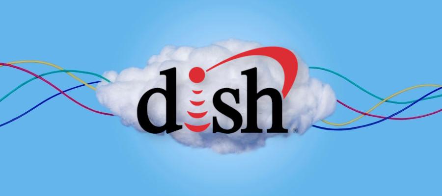 Pasos para descargar el estado de cuenta Dish