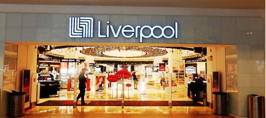 Que es Estado de Cuenta Liverpool