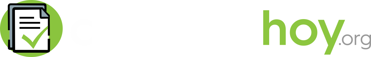 consultahoyorg_logo